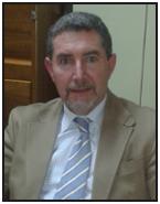 Jose Marín Peláez